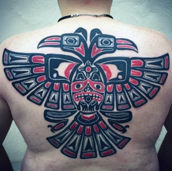 spiritual-haida-tattoos-ideas0631