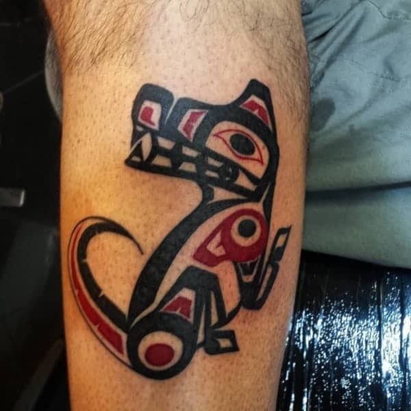 spiritual-haida-tattoos-ideas0661