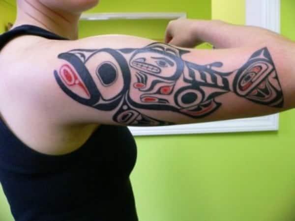 spiritual-haida-tattoos-ideas0681