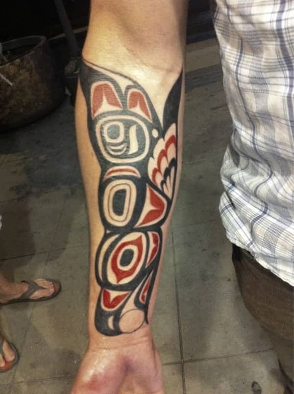 spiritual-haida-tattoos-ideas0701