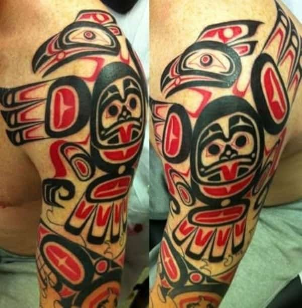 spiritual-haida-tattoos-ideas0721