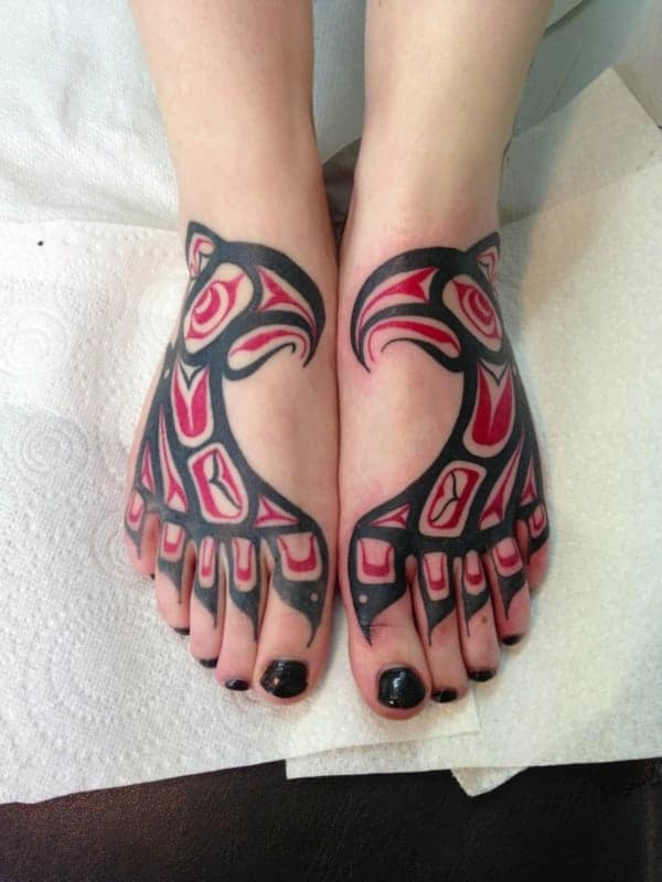 spiritual-haida-tattoos-ideas0751
