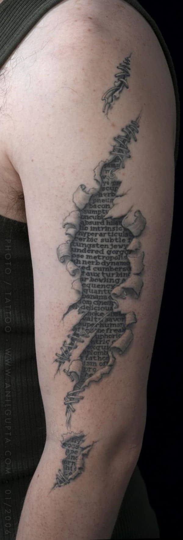 book-tattoos-ideas0011