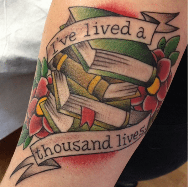 book-tattoos-ideas0021