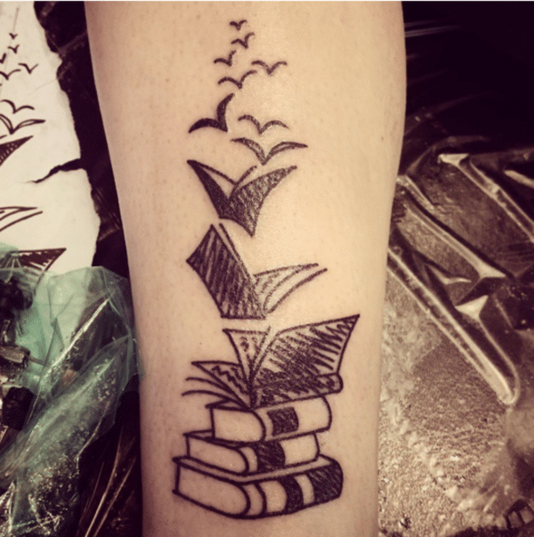 book-tattoos-ideas0031
