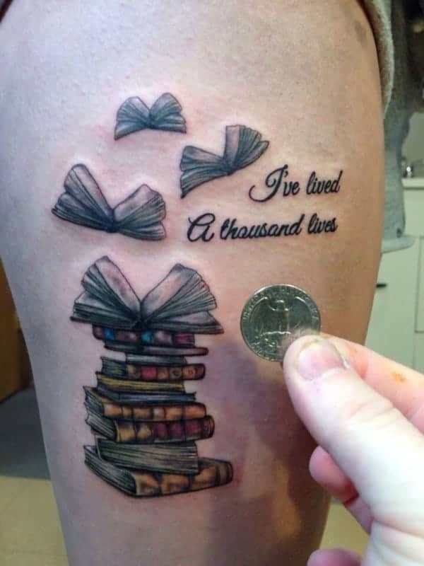 book-tattoos-ideas0061