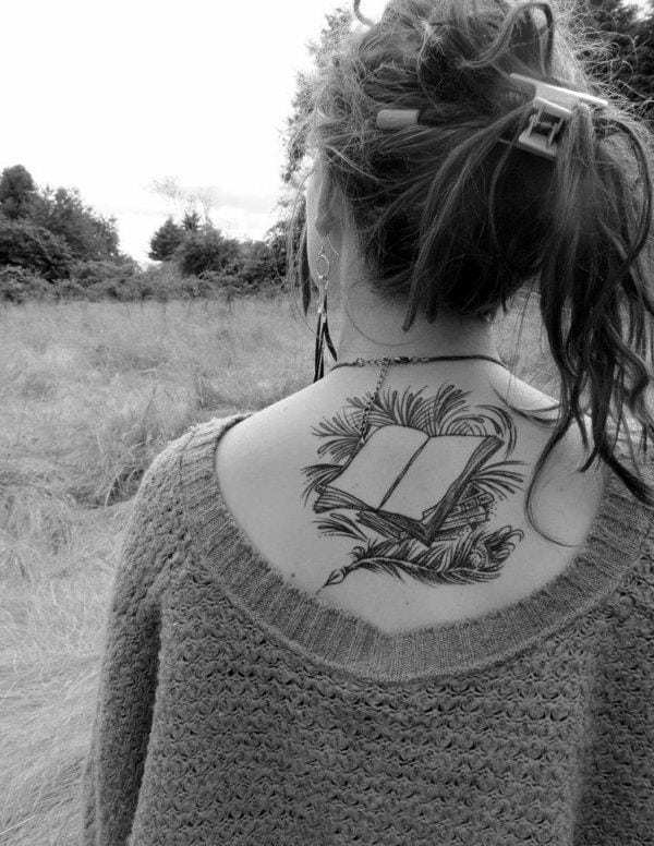 book-tattoos-ideas0081