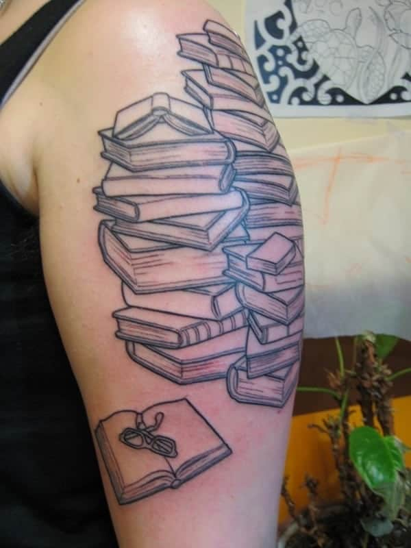 book-tattoos-ideas0101