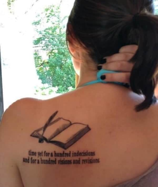 book-tattoos-ideas0121