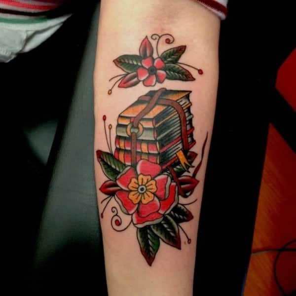 book-tattoos-ideas0171