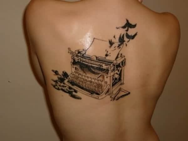 book-tattoos-ideas0191