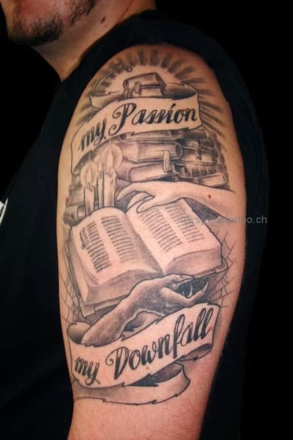 book-tattoos-ideas0271