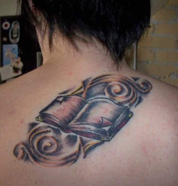 book-tattoos-ideas0301