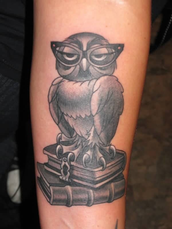 book-tattoos-ideas0331