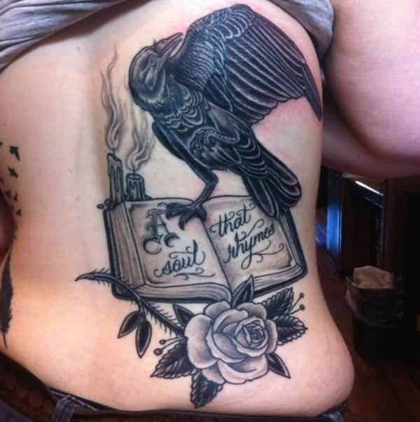 book-tattoos-ideas0341