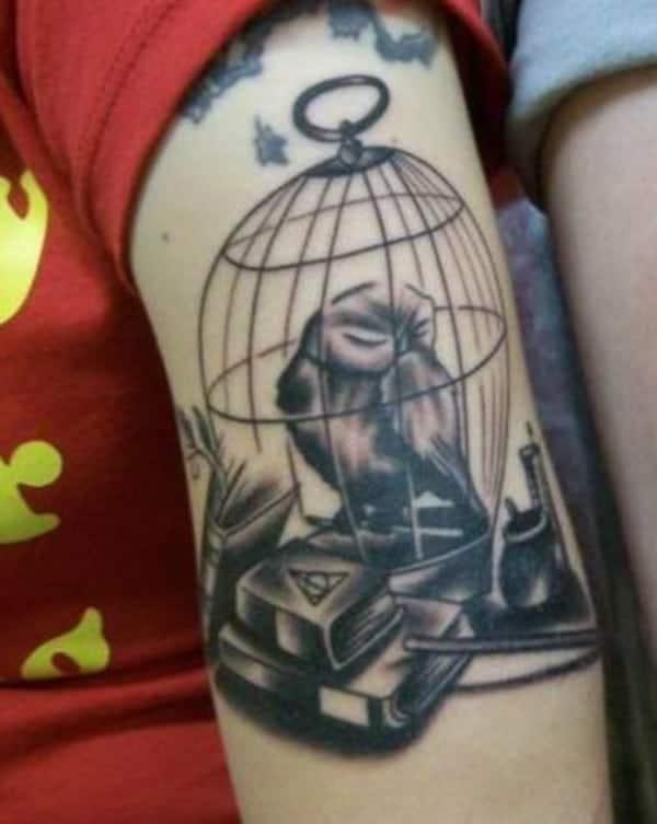 book-tattoos-ideas0361