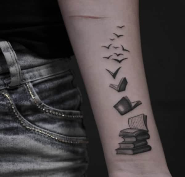 book-tattoos-ideas0371