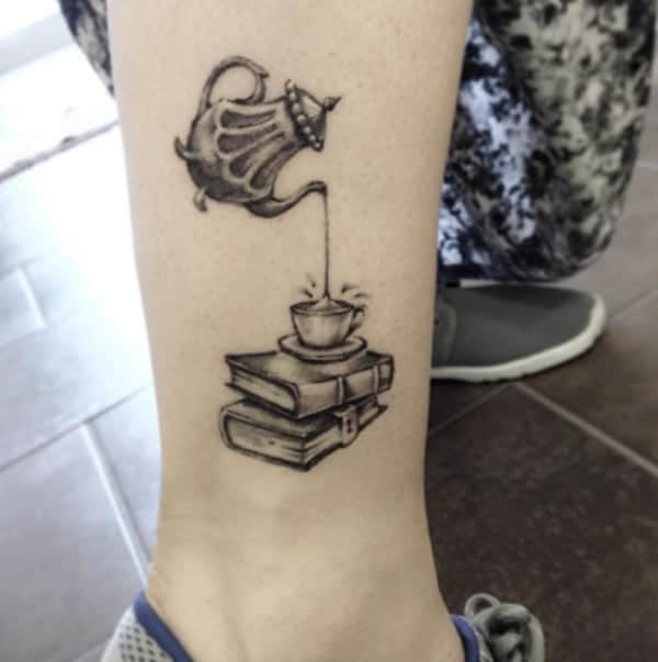 book-tattoos-ideas0381