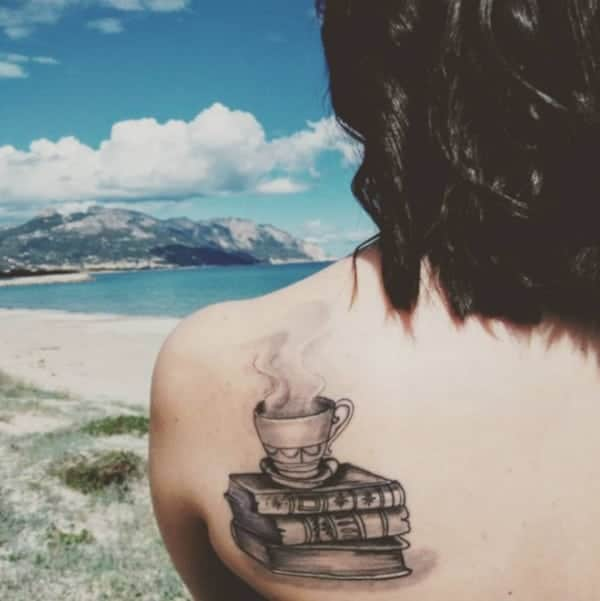 book-tattoos-ideas0391