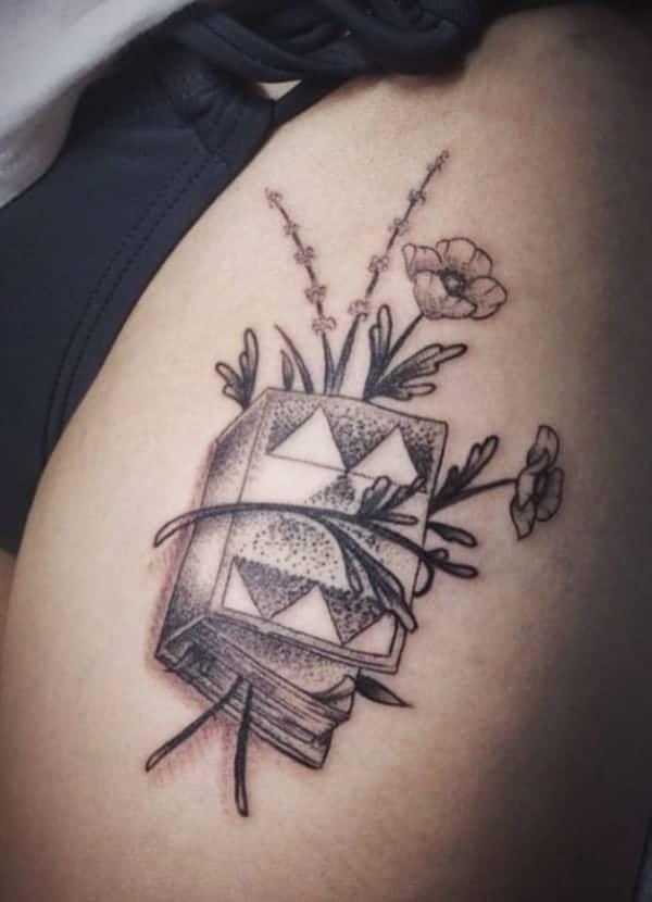 book-tattoos-ideas0401