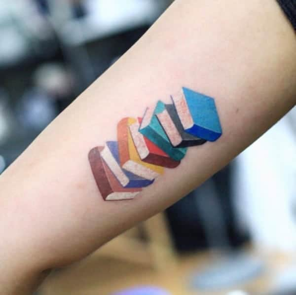 book-tattoos-ideas0411