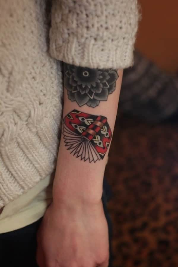book-tattoos-ideas0421