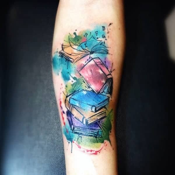 book-tattoos-ideas0441