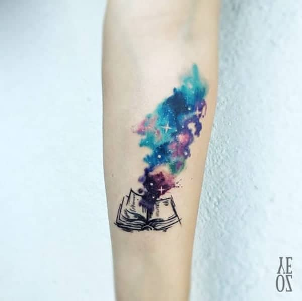 book-tattoos-ideas0451