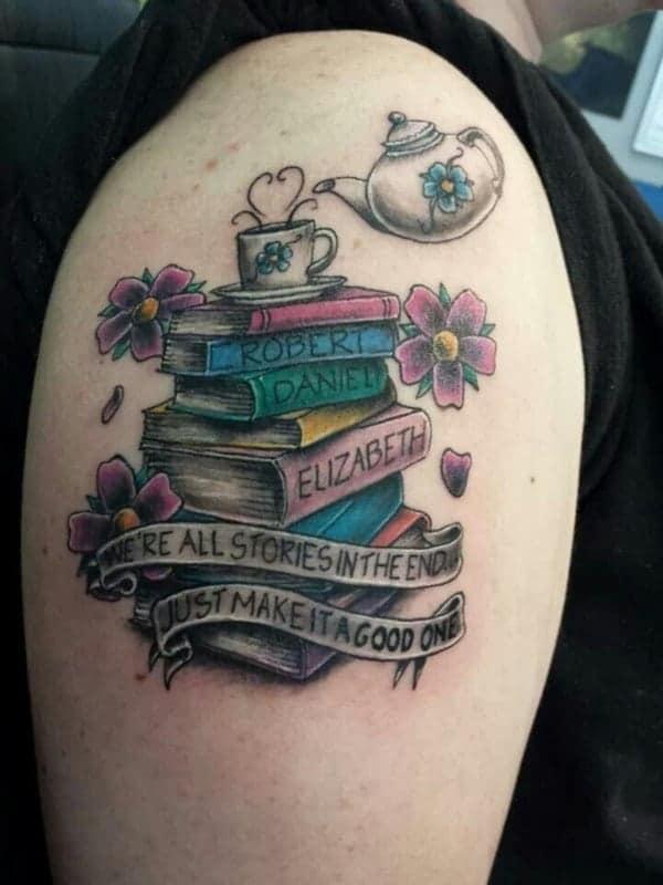 book-tattoos-ideas0491