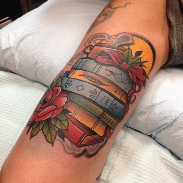 book-tattoos-ideas0501