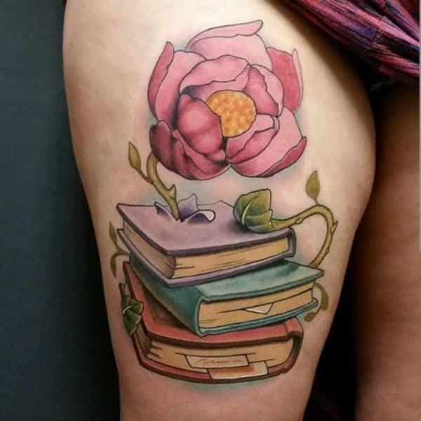 book-tattoos-ideas0521