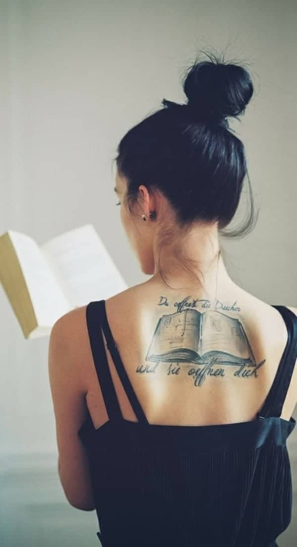 book-tattoos-ideas0531
