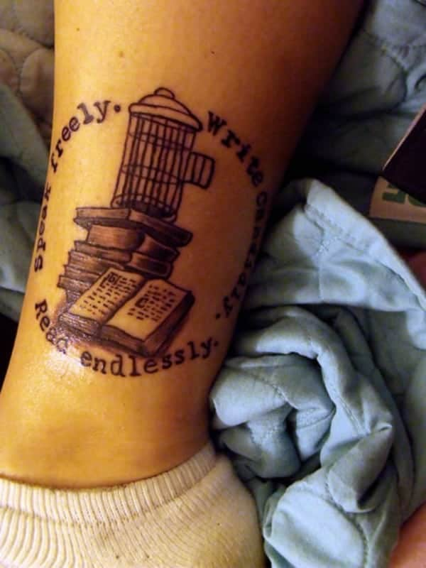 book-tattoos-ideas0601