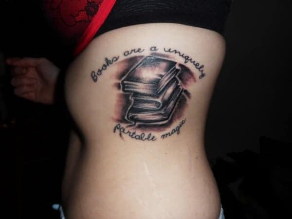 book-tattoos-ideas0631