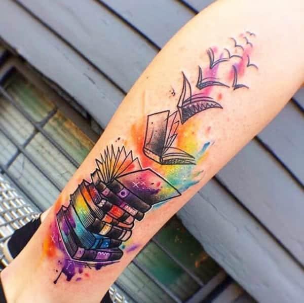 book-tattoos-ideas0681
