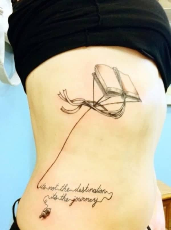 book-tattoos-ideas0711