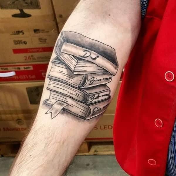 book-tattoos-ideas0761