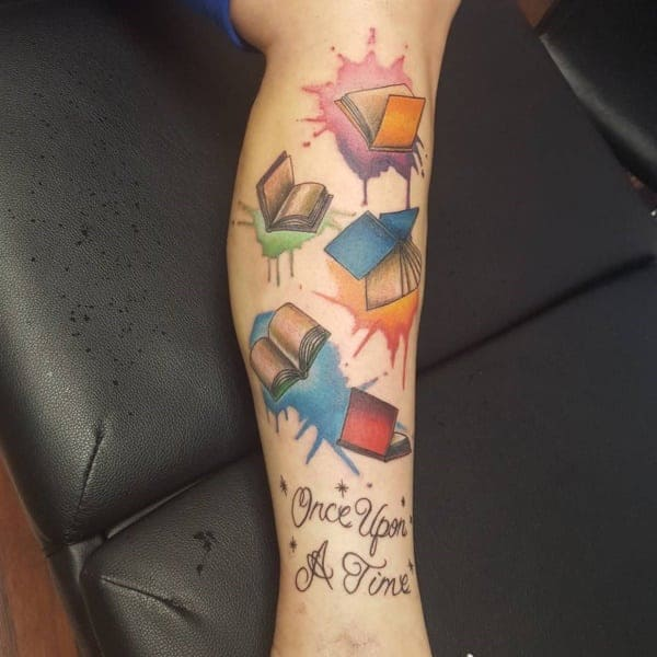 book-tattoos-ideas0781