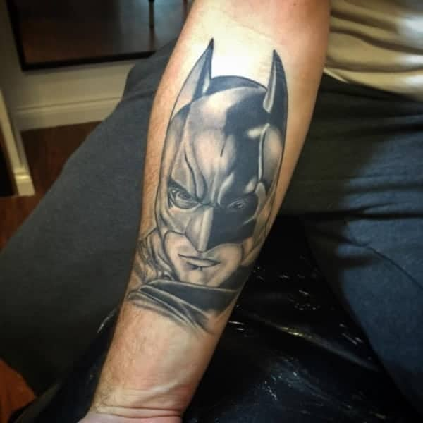 eye-catching-superhero-tattoos-designs0041