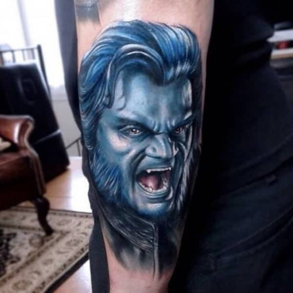 eye-catching-superhero-tattoos-designs0051