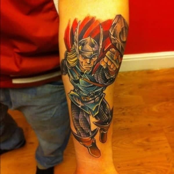 eye-catching-superhero-tattoos-designs0161