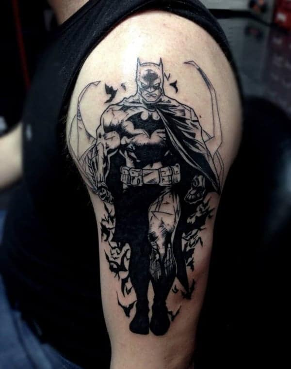 eye-catching-superhero-tattoos-designs0191