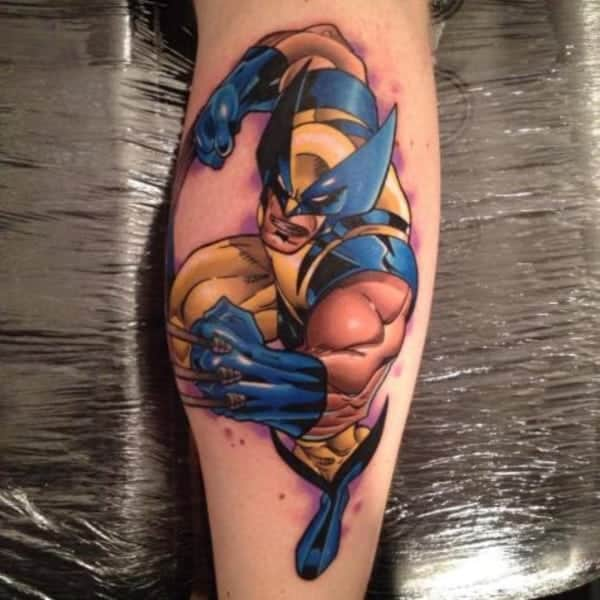 eye-catching-superhero-tattoos-designs0301
