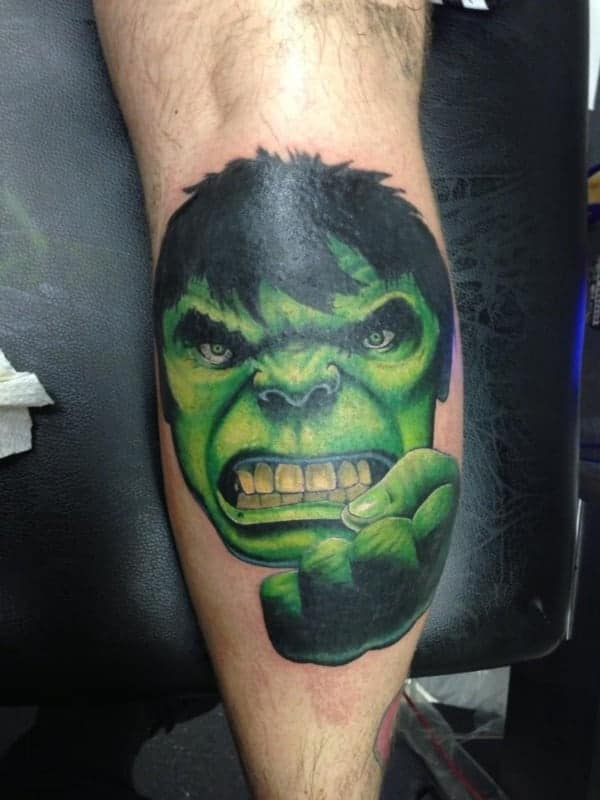 eye-catching-superhero-tattoos-designs0521