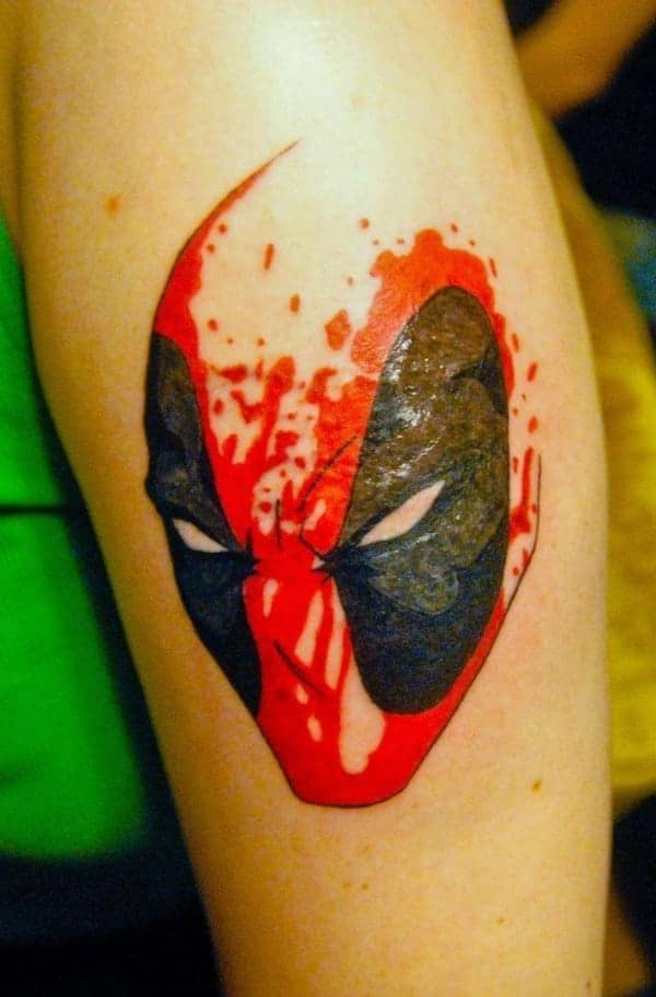 eye-catching-superhero-tattoos-designs0571