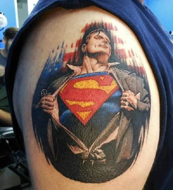 eye-catching-superhero-tattoos-designs0601