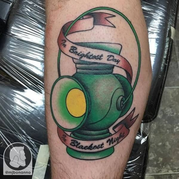 eye-catching-superhero-tattoos-designs0781