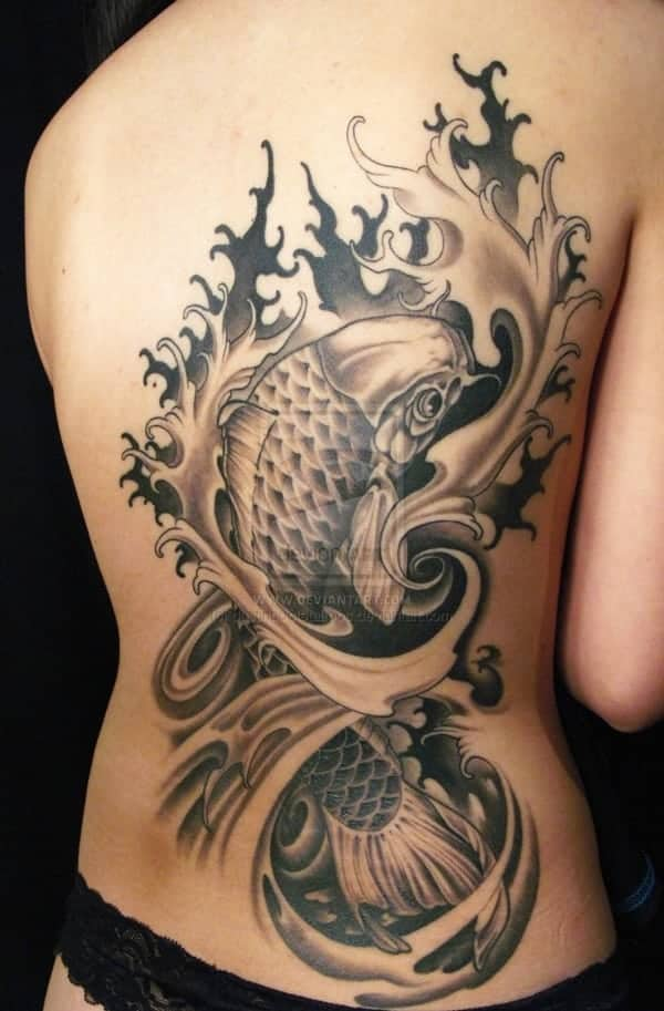 fish-tattoos-designs-ideas0221