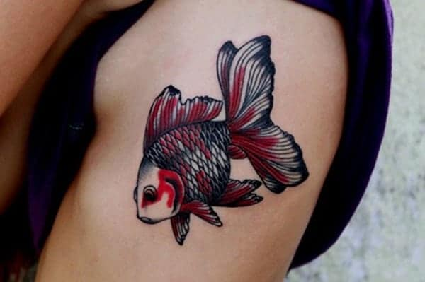 fish-tattoos-designs-ideas0391