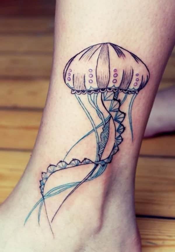fish-tattoos-designs-ideas0451